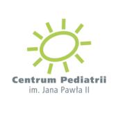 centrum-pediatrii