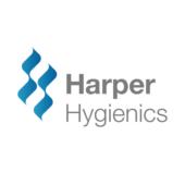 harperhygienics