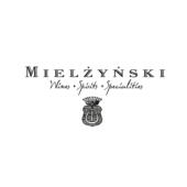 mielzynski
