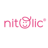 nitolic